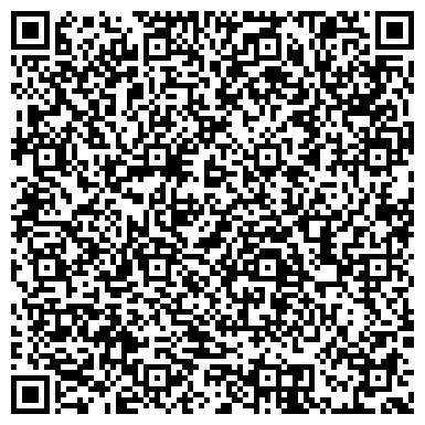 QR-код с контактной информацией организации МОСКОВСКИЙ ПСИХОТЕРАПЕВТИЧЕСКИЙ ЖУРНАЛ
