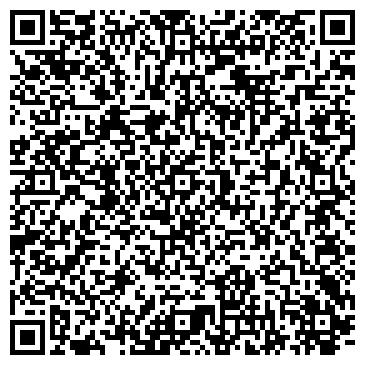 QR-код с контактной информацией организации АЗС Трансервис, ООО ТС-АЗС