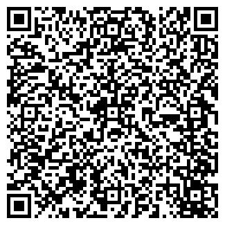 QR-код с контактной информацией организации МОТО