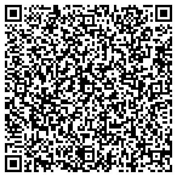 QR-код с контактной информацией организации ООО КОННЕКТ