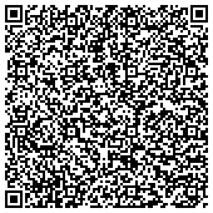 QR-код с контактной информацией организации ПРАКТИКА ИСПОЛНИТЕЛЬНОГО ПРОИЗВОДСТВА