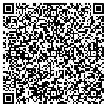 QR-код с контактной информацией организации СВОБОДНАЯ МЫСЛЬ