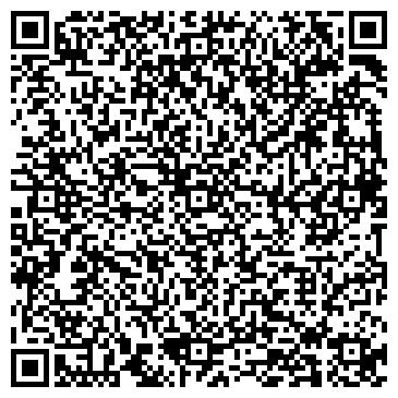 QR-код с контактной информацией организации СЕЛЬСКОЕ ХОЗЯЙСТВО