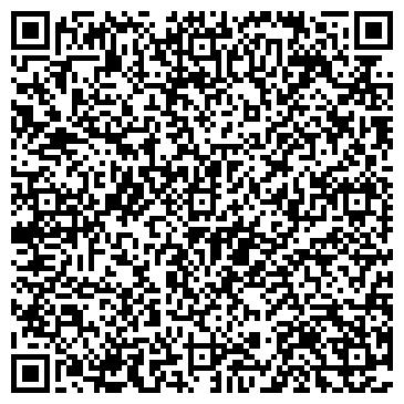 QR-код с контактной информацией организации СЕЛЬСКОХОЗЯЙСТВЕННАЯ ЛИТЕРАТУРА
