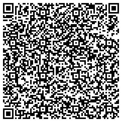 QR-код с контактной информацией организации ИГА, Институт государственного администрирования, Якутский филиал