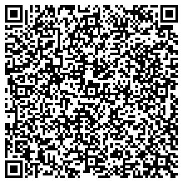 QR-код с контактной информацией организации Якутский гуманитарный институт