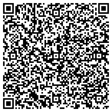 QR-код с контактной информацией организации Viva Decor