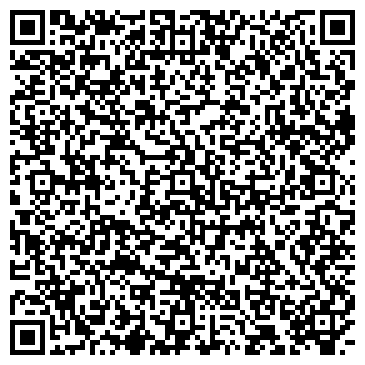 QR-код с контактной информацией организации СЫРОДЕЛИЕ И МАСЛОДЕЛИЕ