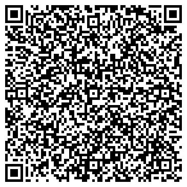 QR-код с контактной информацией организации ЭКОНОМИКА СЕЛЬСКОГО ХОЗЯЙСТВА