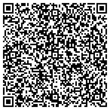 QR-код с контактной информацией организации ЭКОНОМИЧЕСКИЕ СТРАТЕГИИ