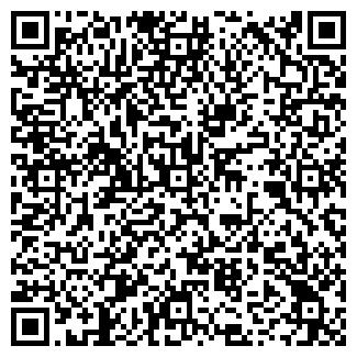 QR-код с контактной информацией организации СУ-336, ЗАО