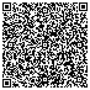 QR-код с контактной информацией организации ОАО ГОРНОПРОХОДЧЕСКИХ РАБОТ № 3