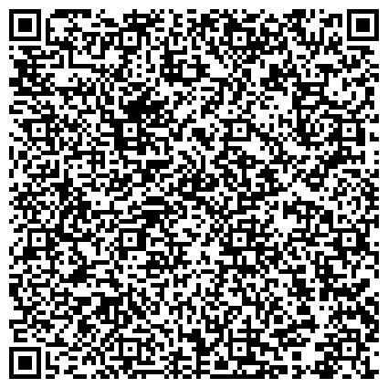 QR-код с контактной информацией организации ООО Главное туристическое агентство Тур Люкс