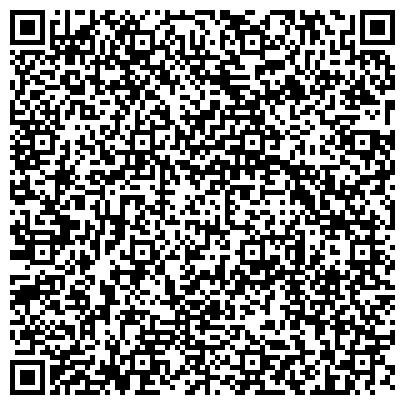 QR-код с контактной информацией организации ООО АлтайСанТехМонтаж