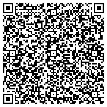 QR-код с контактной информацией организации ГИДРОСТРОЙИНВЕСТ РОССИЙСКО-АМЕРИКАНСКИЙ КОНСОРЦИУМ