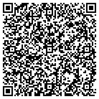 QR-код с контактной информацией организации ООО ЗААБ МЕНЕДЖМЕНТ
