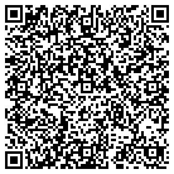 QR-код с контактной информацией организации МОСГИДРОРЕМОНТ, ОАО