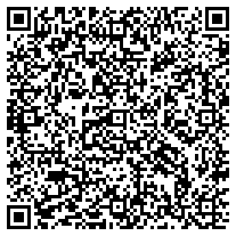 QR-код с контактной информацией организации ЗАО МОСОБЛСПЕЦСТРОЙ