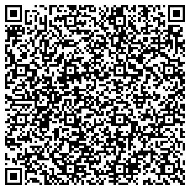 QR-код с контактной информацией организации ИП Черкасская И.В.