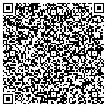 QR-код с контактной информацией организации ЗАО РАДИОСТРОЙКОМПЛЕКС