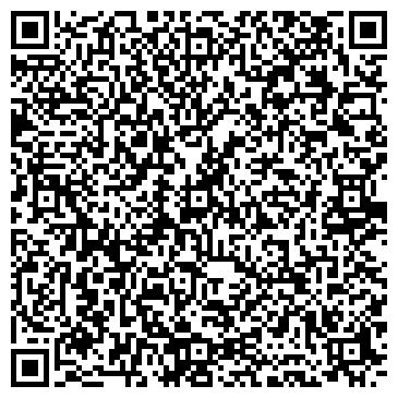 QR-код с контактной информацией организации ИП Черновский Н.С.