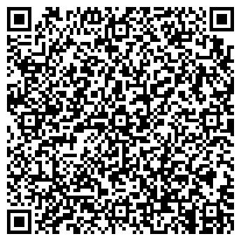 QR-код с контактной информацией организации СИЛКТОН, ООО