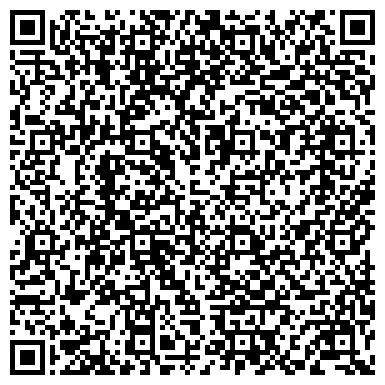 QR-код с контактной информацией организации ООО «СОНИКО-ИНТЕП»