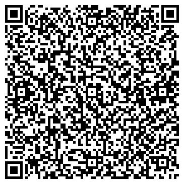 QR-код с контактной информацией организации ООО «СПЕЦРЕМСТРОЙ»