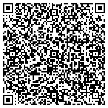 QR-код с контактной информацией организации ООО Тепловодоприбор