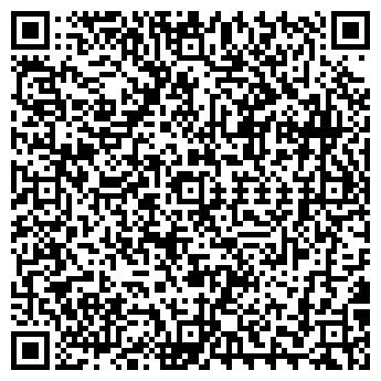 QR-код с контактной информацией организации ГУП СПУ № 2