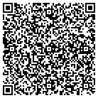 QR-код с контактной информацией организации ГУП СПУ № 3