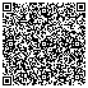QR-код с контактной информацией организации ГУП СПУ № 5