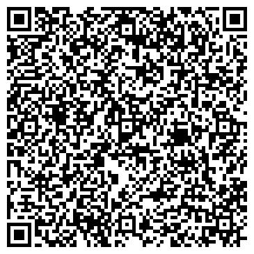 QR-код с контактной информацией организации ОАО СТАЛЬМОНТАЖ-ОПТИМ