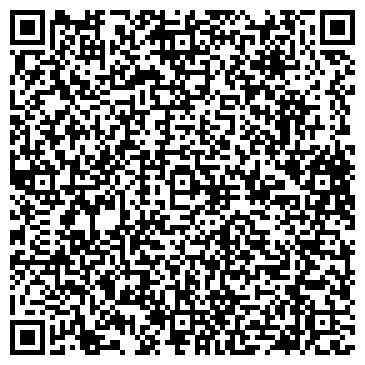 QR-код с контактной информацией организации СТРОЙАВАНГАРД К, ООО