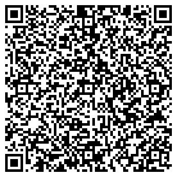 QR-код с контактной информацией организации ООО СТРОЙГЕФФЕСТ