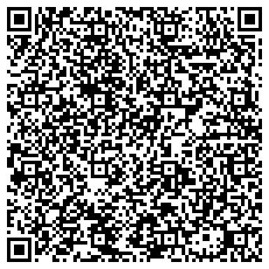 QR-код с контактной информацией организации ООО Пропаганда
