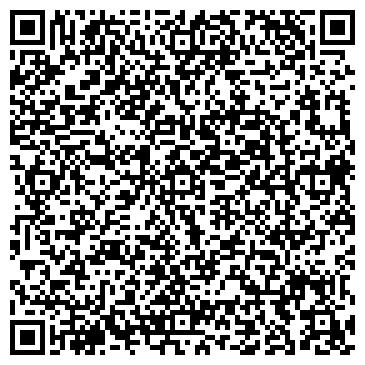 QR-код с контактной информацией организации ТЕХСТРОЙИНЖИНИРИНГ