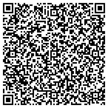 QR-код с контактной информацией организации ТРАНСМОНТАЖЭНЕРГО-М