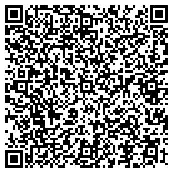 QR-код с контактной информацией организации АО SMELT INTAG