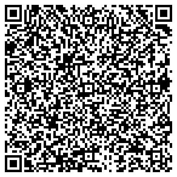 QR-код с контактной информацией организации ДЕТСКИЙ САД № 1479