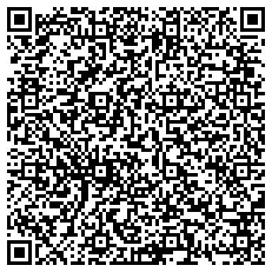 """QR-код с контактной информацией организации Транспортная компания """"ЕвроТранс"""""""