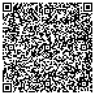 QR-код с контактной информацией организации РЕМОНТ БЫТОВОЙ ТЕХНИКИ НМУП