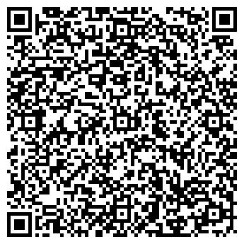 QR-код с контактной информацией организации Тара