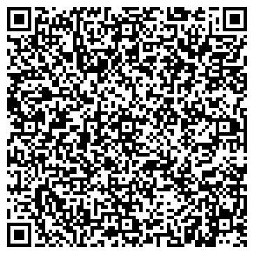 QR-код с контактной информацией организации ТЕПЛОТЕХНИЧЕСКИЕ ИЗМЕРЕНИЯ, ЗАО