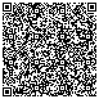 QR-код с контактной информацией организации ЦЕНТР РАЗВИТИЯ РЕБЁНКА - ДЕТСКИЙ САД № 1511