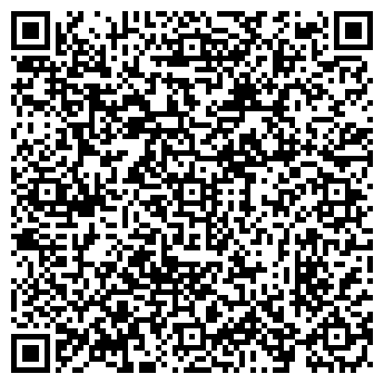 QR-код с контактной информацией организации М24