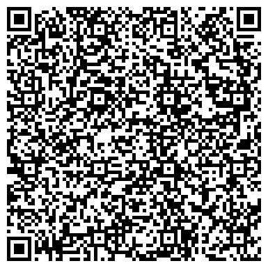 QR-код с контактной информацией организации ЦЕНТР РАЗВИТИЯ РЕБЁНКА - ДЕТСКИЙ САД № 1515