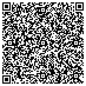 """QR-код с контактной информацией организации """"Рольф"""""""