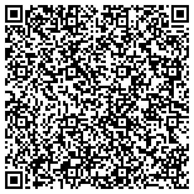QR-код с контактной информацией организации ЦЕНТР РАЗВИТИЯ РЕБЁНКА - ДЕТСКИЙ САД № 1599