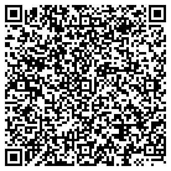 QR-код с контактной информацией организации ЕВРО-ЛАЙН ПЛЮС, ООО